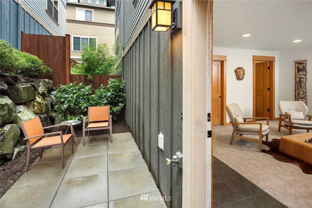 Sold Property | 1735 13th Avenue S #A Seattle, WA 98144 19