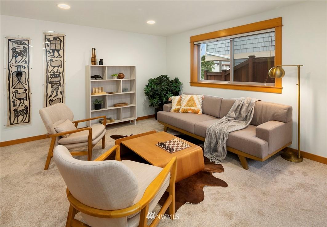 Sold Property | 1735 13th Avenue S #A Seattle, WA 98144 15