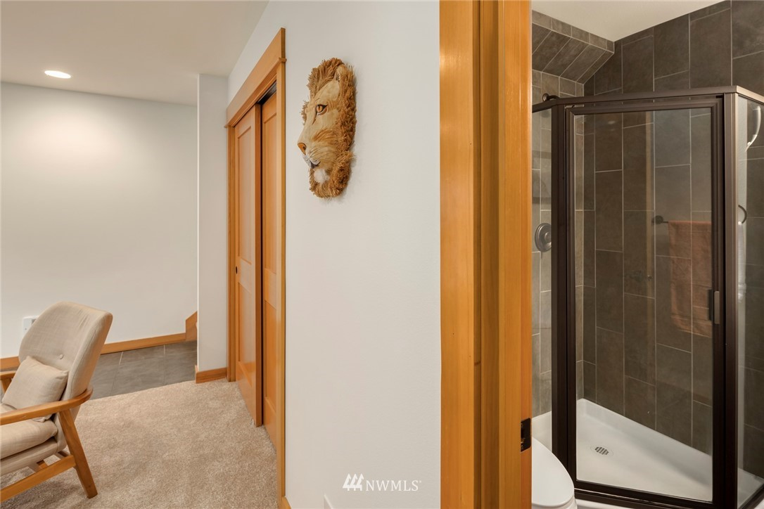 Sold Property | 1735 13th Avenue S #A Seattle, WA 98144 16