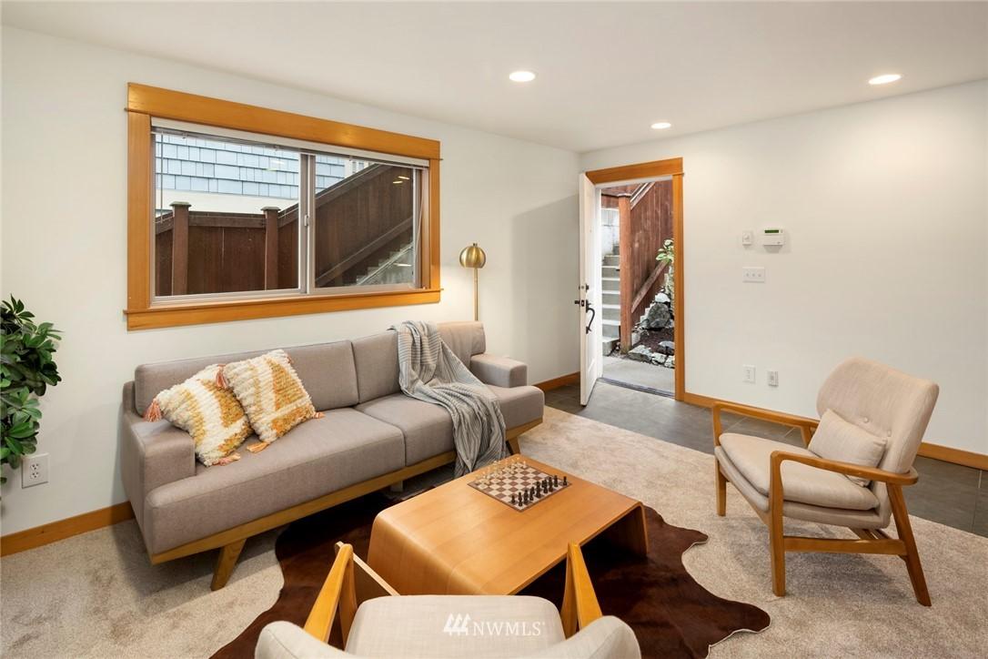 Sold Property | 1735 13th Avenue S #A Seattle, WA 98144 18