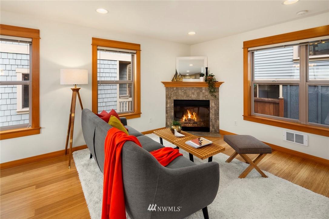 Sold Property | 1735 13th Avenue S #A Seattle, WA 98144 7