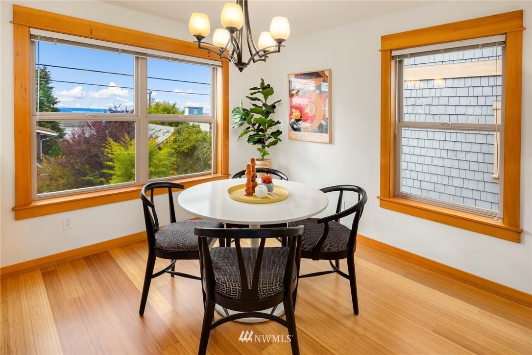 Sold Property | 1735 13th Avenue S #A Seattle, WA 98144 2