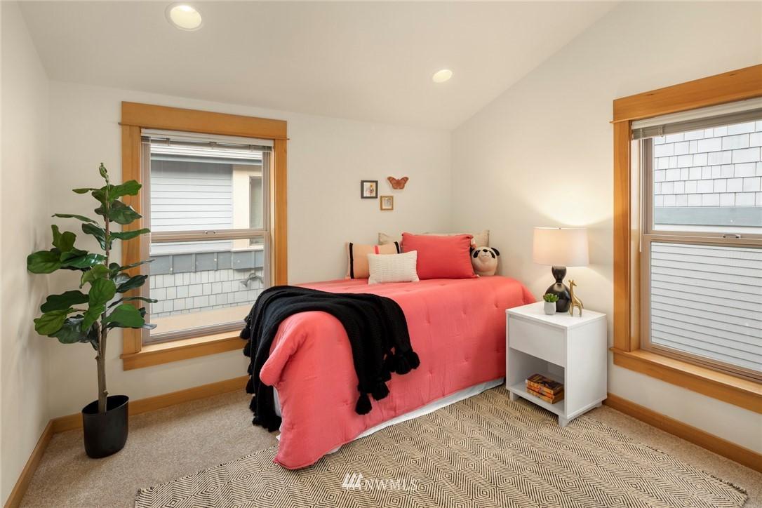 Sold Property | 1735 13th Avenue S #A Seattle, WA 98144 13