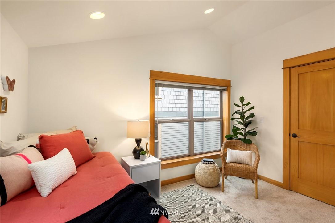 Sold Property | 1735 13th Avenue S #A Seattle, WA 98144 14