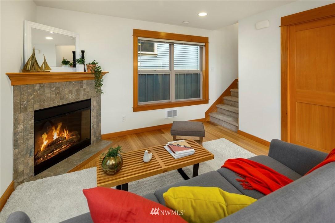 Sold Property | 1735 13th Avenue S #A Seattle, WA 98144 8