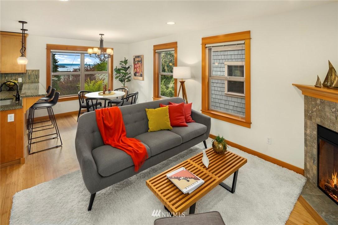 Sold Property | 1735 13th Avenue S #A Seattle, WA 98144 1
