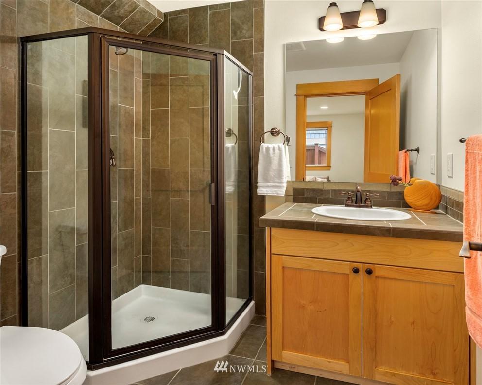 Sold Property | 1735 13th Avenue S #A Seattle, WA 98144 17