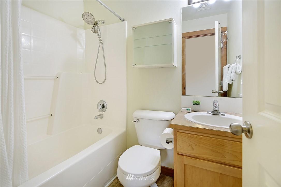 Sold Property   9242 Interlake Avenue N #C Seattle, WA 98103 10