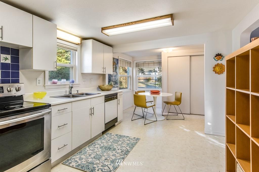 Sold Property   9217 38th Avenue S Seattle, WA 98118 9
