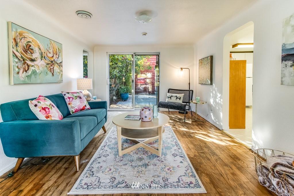 Sold Property   9217 38th Avenue S Seattle, WA 98118 2