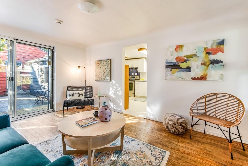 Sold Property   9217 38th Avenue S Seattle, WA 98118 3