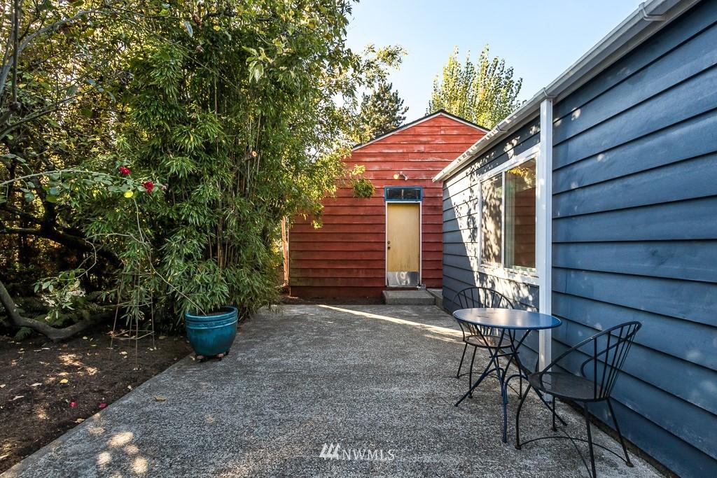 Sold Property   9217 38th Avenue S Seattle, WA 98118 15