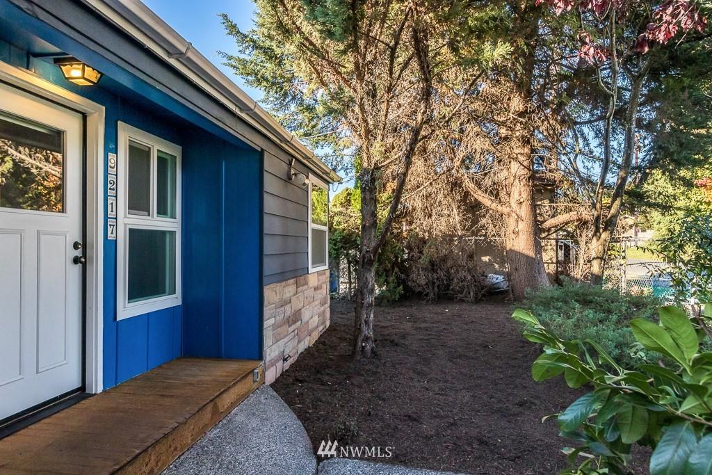Sold Property   9217 38th Avenue S Seattle, WA 98118 1