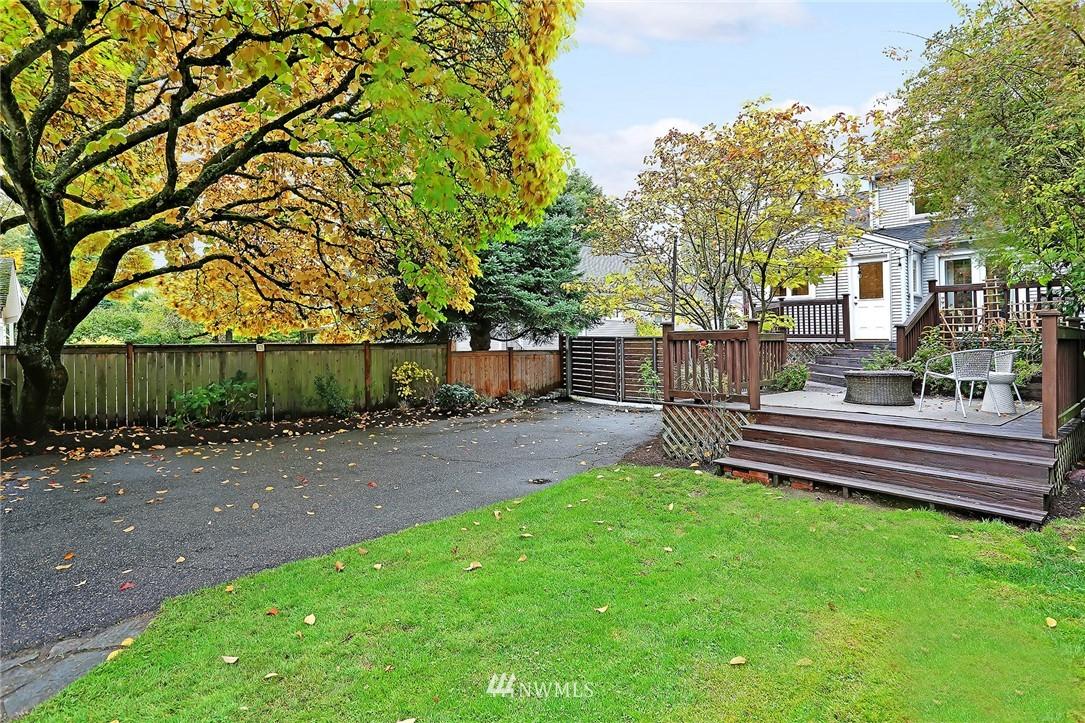 Sold Property | 1039 NE 91st Street Seattle, WA 98115 22
