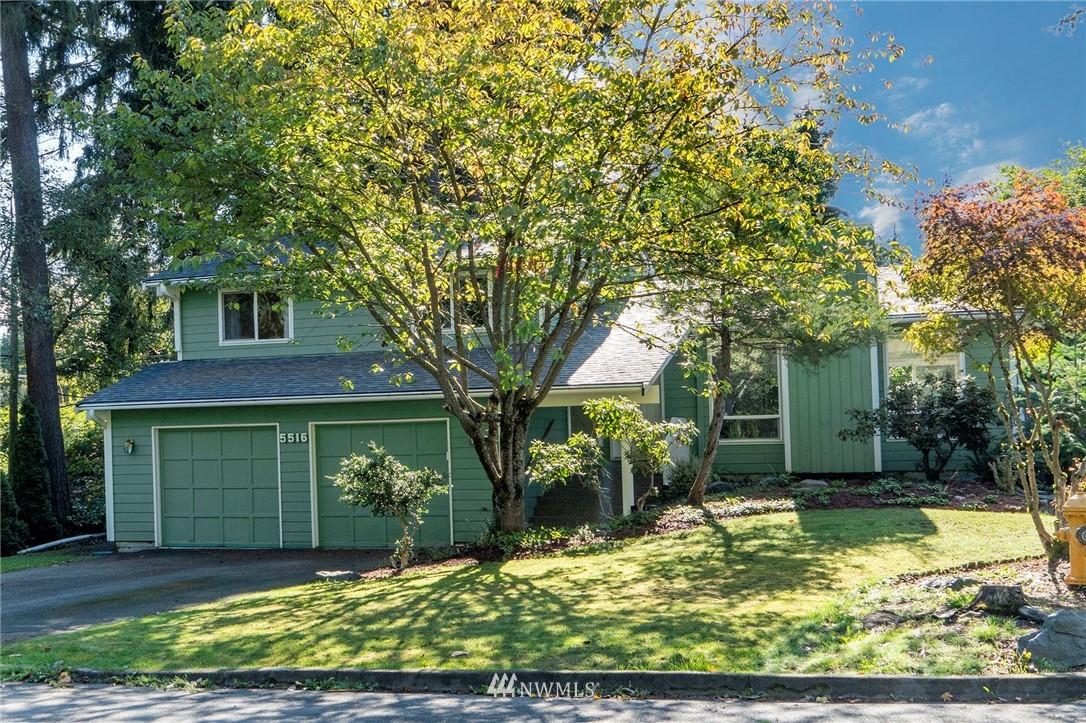 Sold Property   5516 140th Street SW Edmonds, WA 98026 0
