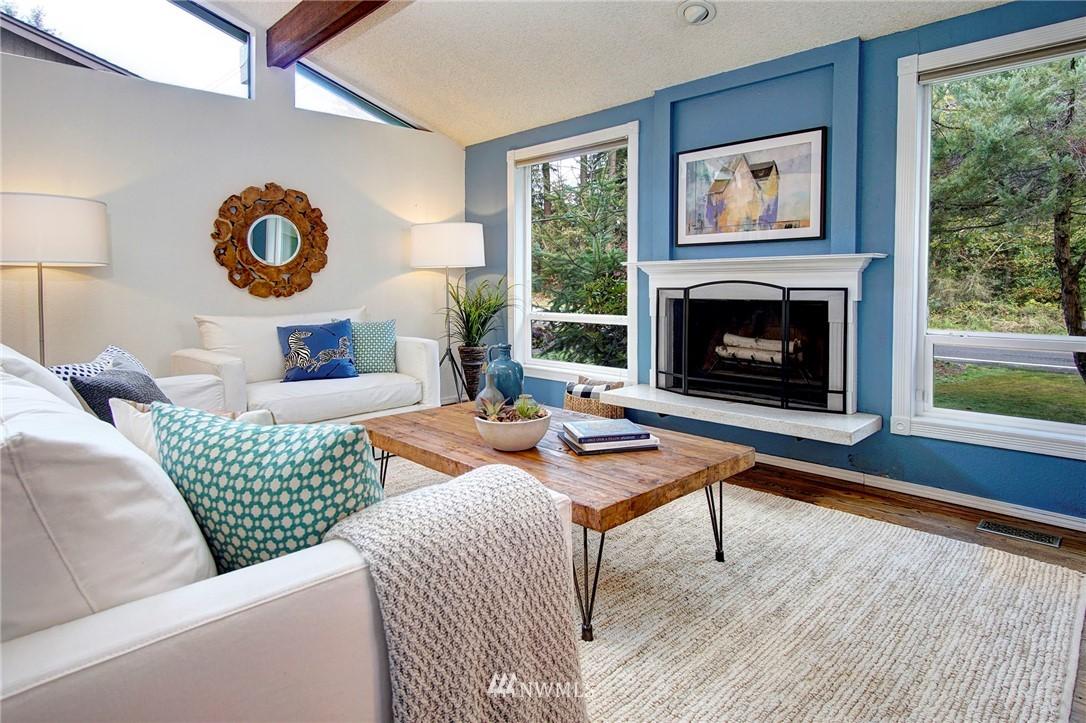Sold Property   5516 140th Street SW Edmonds, WA 98026 1
