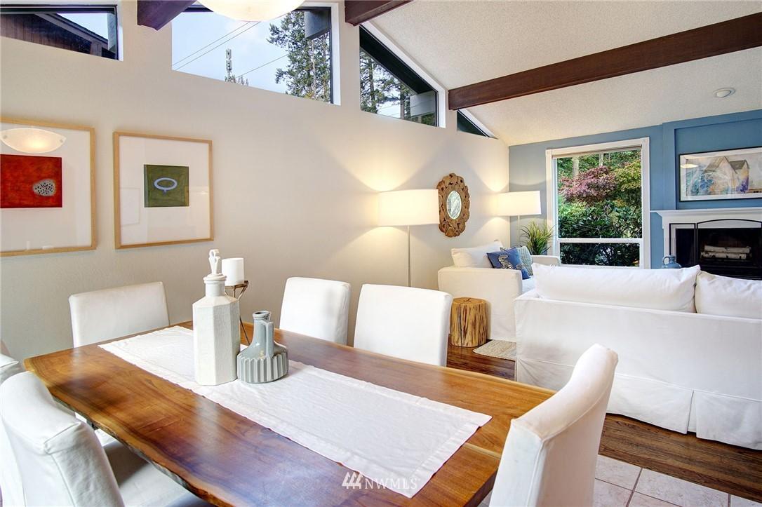 Sold Property   5516 140th Street SW Edmonds, WA 98026 2