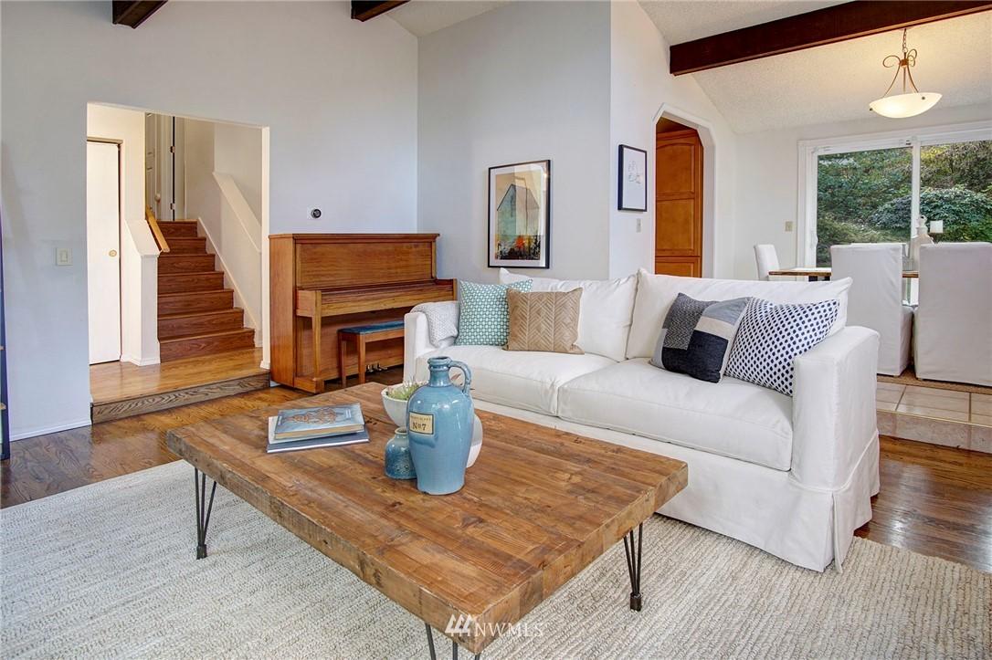 Sold Property   5516 140th Street SW Edmonds, WA 98026 3