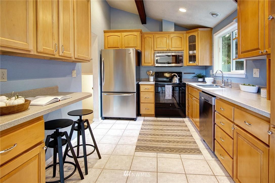 Sold Property   5516 140th Street SW Edmonds, WA 98026 4