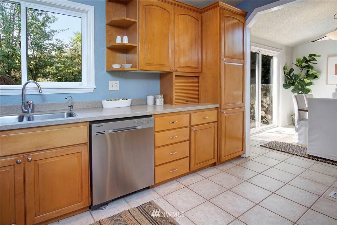 Sold Property   5516 140th Street SW Edmonds, WA 98026 5