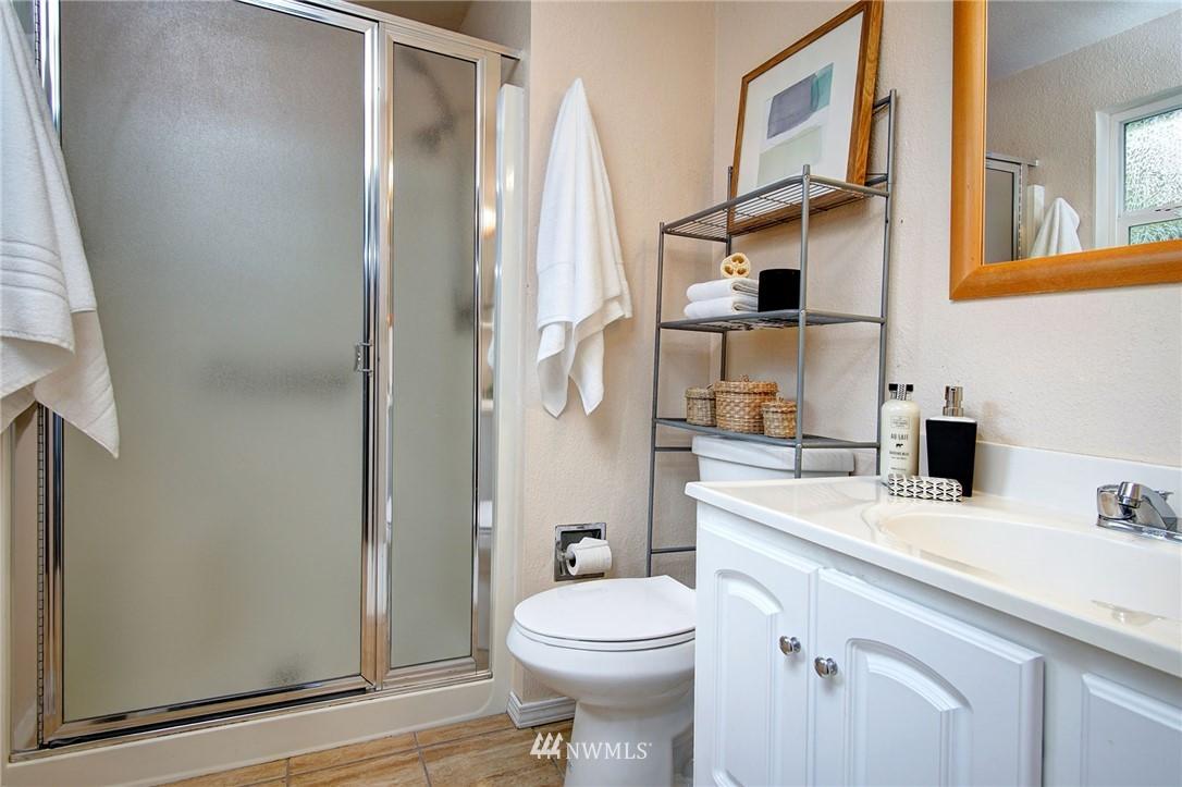 Sold Property   5516 140th Street SW Edmonds, WA 98026 7