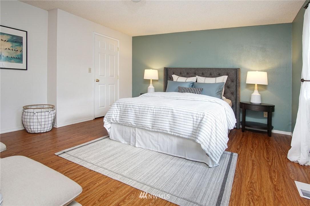 Sold Property   5516 140th Street SW Edmonds, WA 98026 8