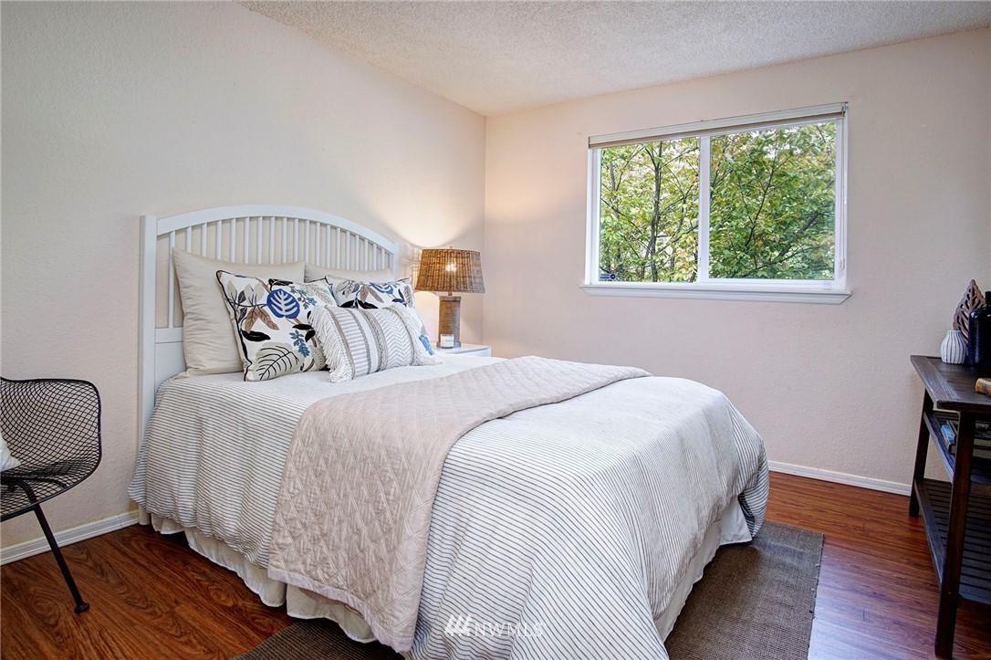 Sold Property   5516 140th Street SW Edmonds, WA 98026 9