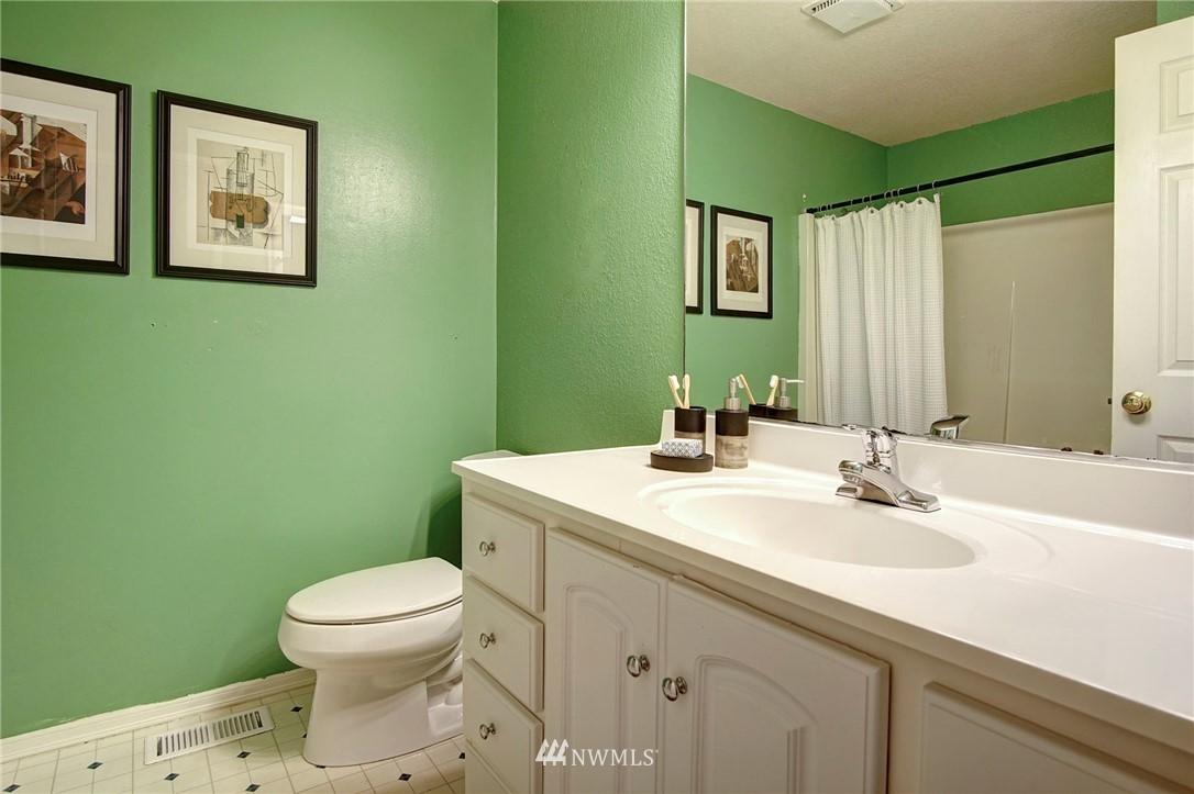 Sold Property   5516 140th Street SW Edmonds, WA 98026 10