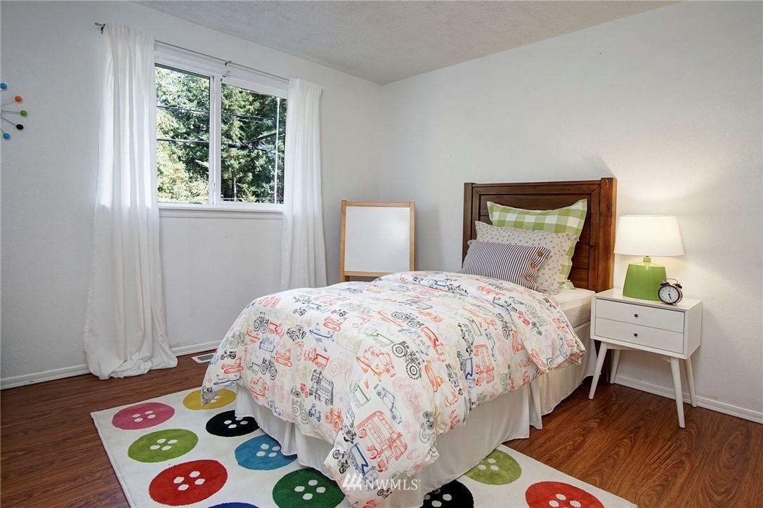 Sold Property   5516 140th Street SW Edmonds, WA 98026 11