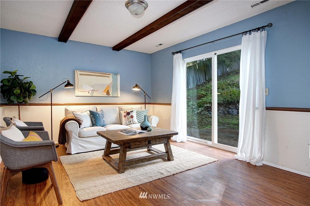 Sold Property   5516 140th Street SW Edmonds, WA 98026 12