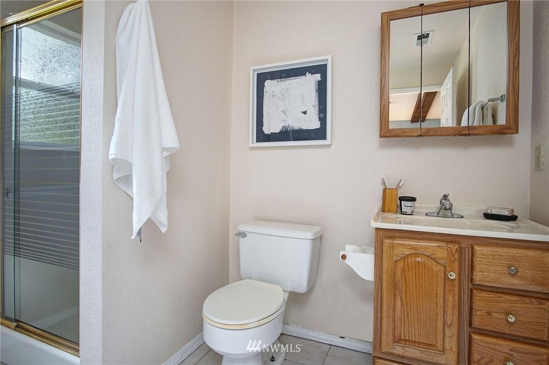 Sold Property   5516 140th Street SW Edmonds, WA 98026 13