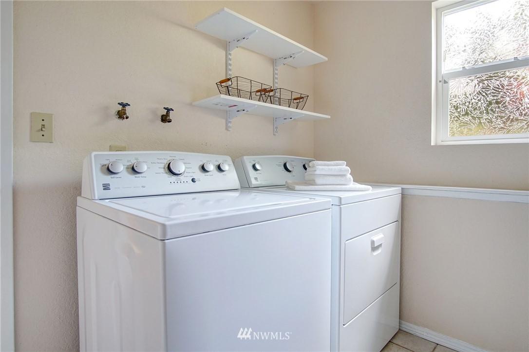Sold Property   5516 140th Street SW Edmonds, WA 98026 14