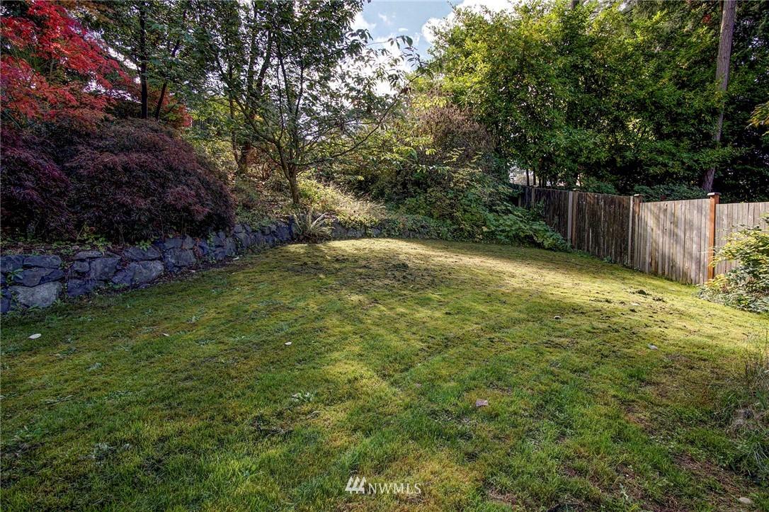 Sold Property   5516 140th Street SW Edmonds, WA 98026 15