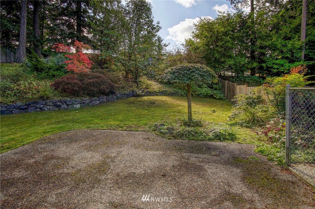 Sold Property   5516 140th Street SW Edmonds, WA 98026 16