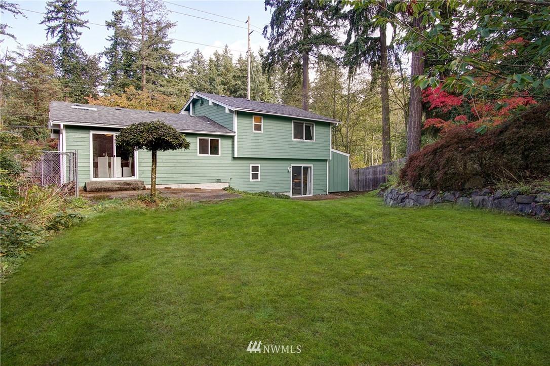 Sold Property   5516 140th Street SW Edmonds, WA 98026 17