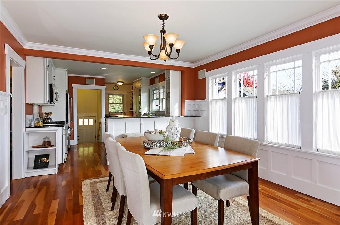 Sold Property | 2112 N 39th Street Seattle, WA 98103 5