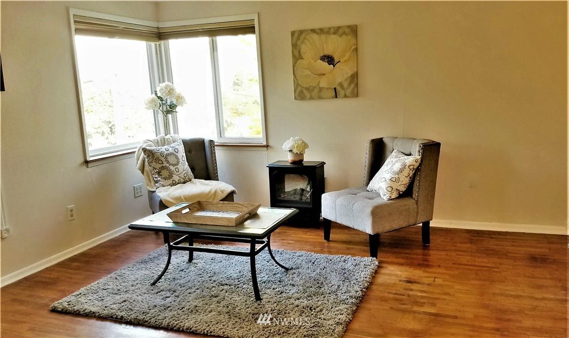 Sold Property | 1103 SW Kenyon Street Seattle, WA 98106 5