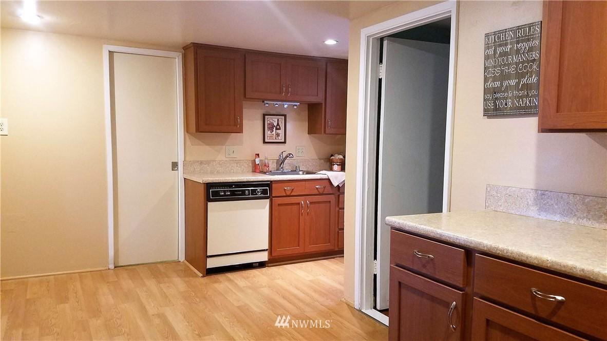 Sold Property | 1103 SW Kenyon Street Seattle, WA 98106 7
