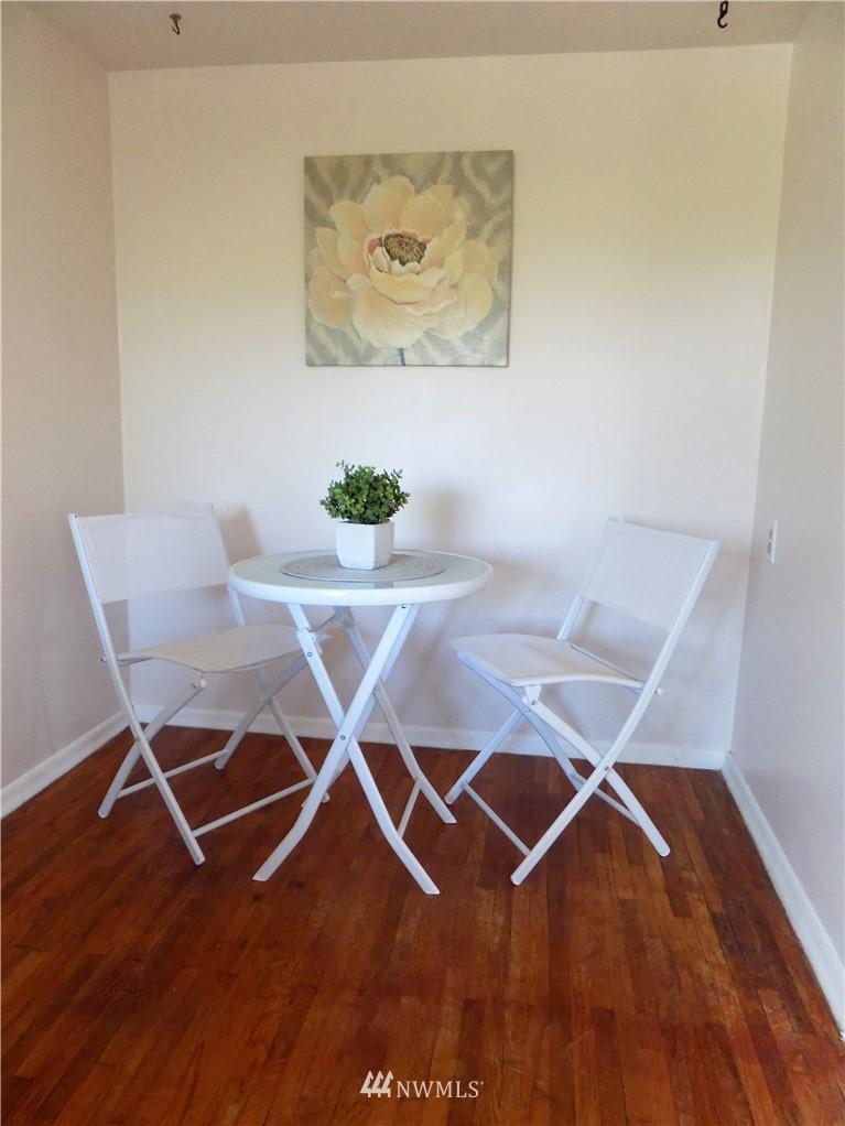 Sold Property | 1103 SW Kenyon Street Seattle, WA 98106 10