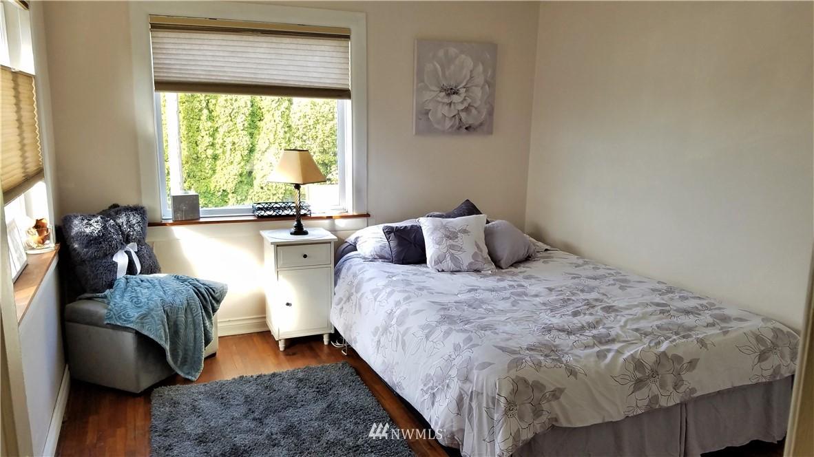 Sold Property | 1103 SW Kenyon Street Seattle, WA 98106 11