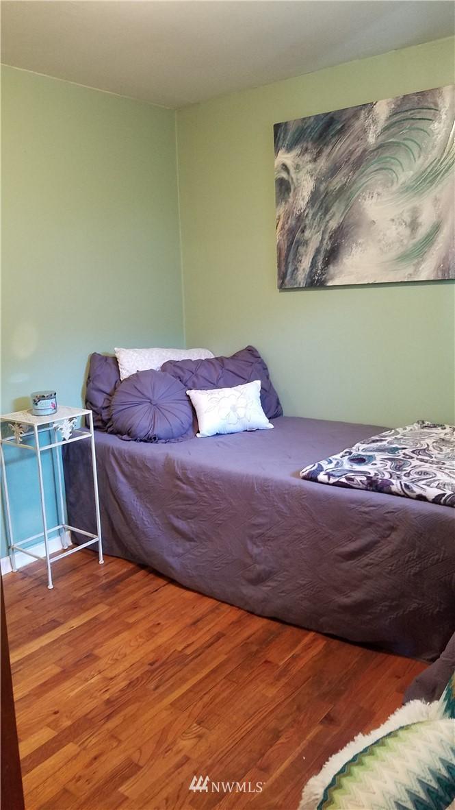 Sold Property | 1103 SW Kenyon Street Seattle, WA 98106 12