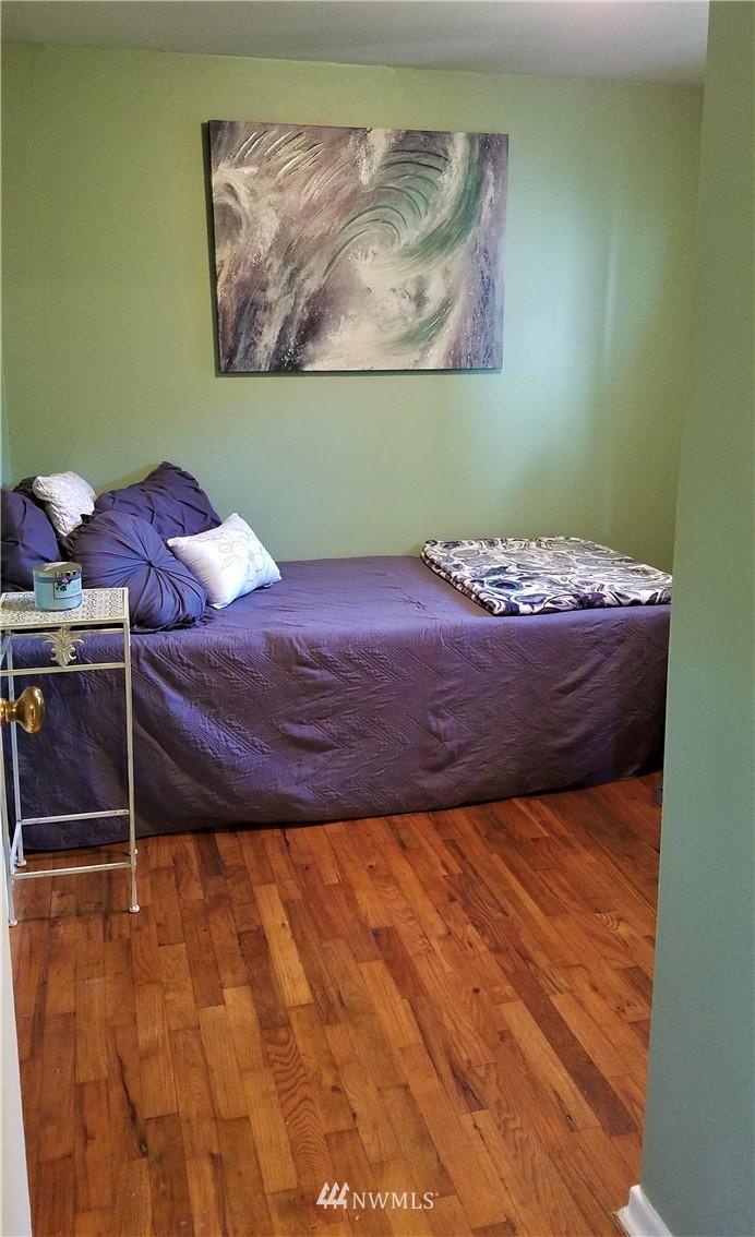 Sold Property | 1103 SW Kenyon Street Seattle, WA 98106 13