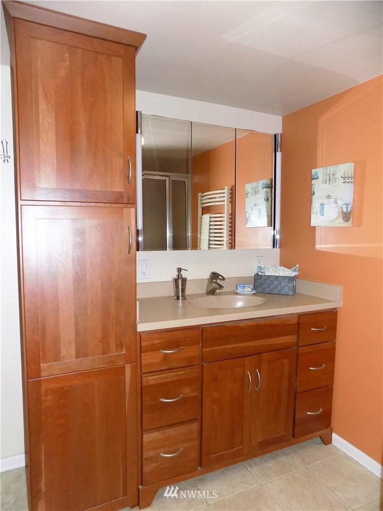Sold Property | 1103 SW Kenyon Street Seattle, WA 98106 14