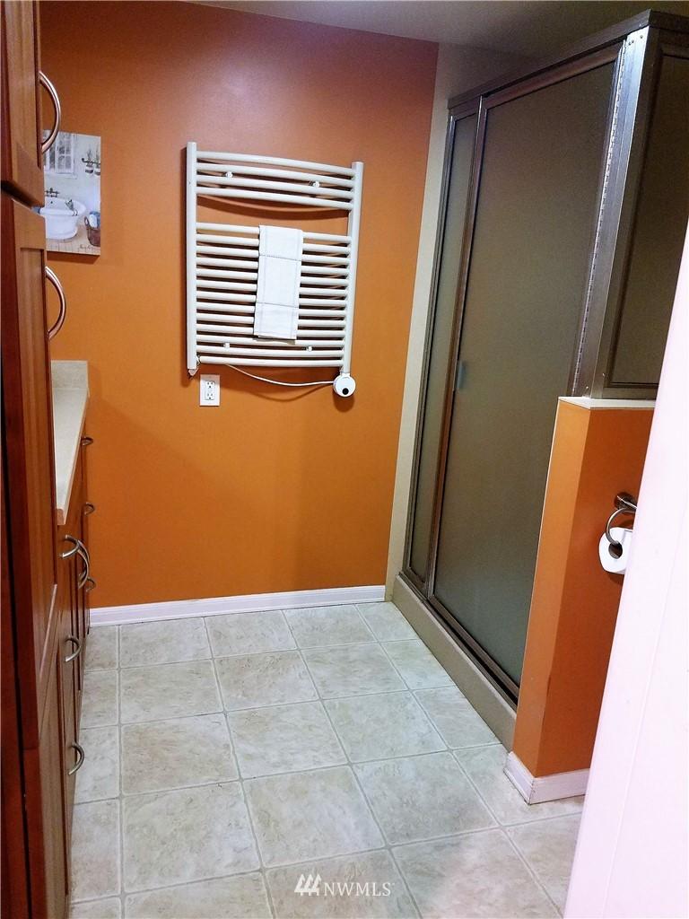 Sold Property | 1103 SW Kenyon Street Seattle, WA 98106 15