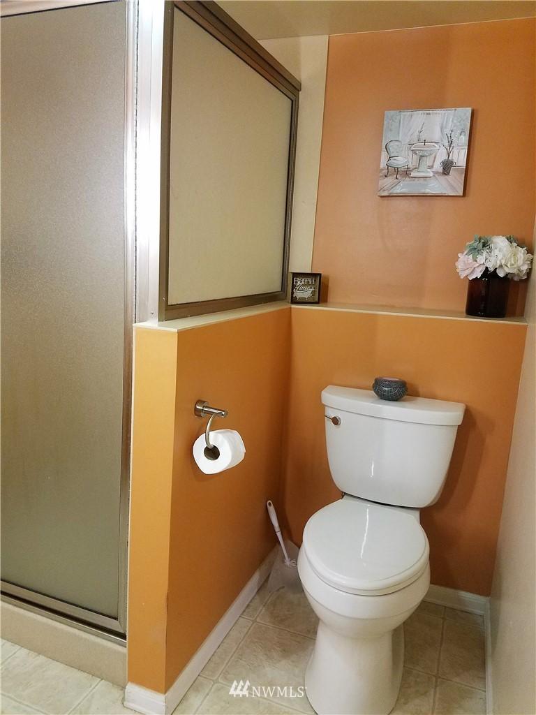 Sold Property | 1103 SW Kenyon Street Seattle, WA 98106 16