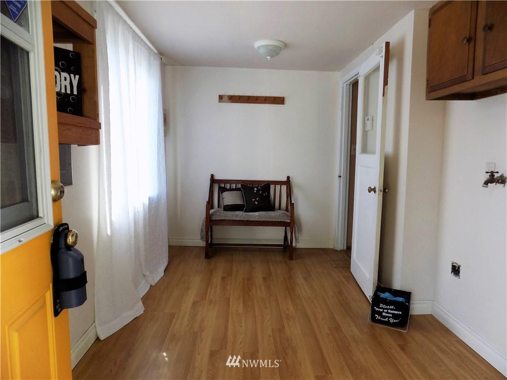 Sold Property | 1103 SW Kenyon Street Seattle, WA 98106 17