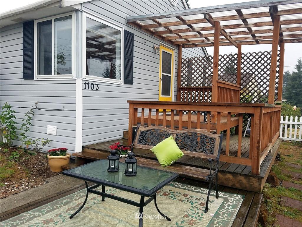Sold Property | 1103 SW Kenyon Street Seattle, WA 98106 18