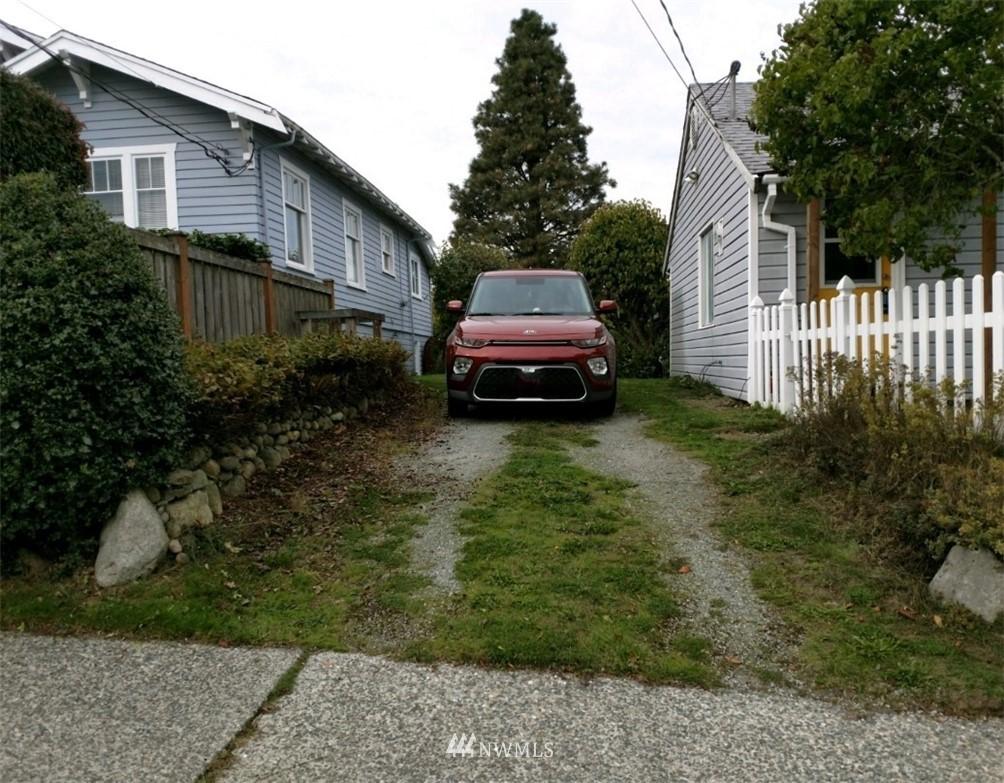 Sold Property | 1103 SW Kenyon Street Seattle, WA 98106 19