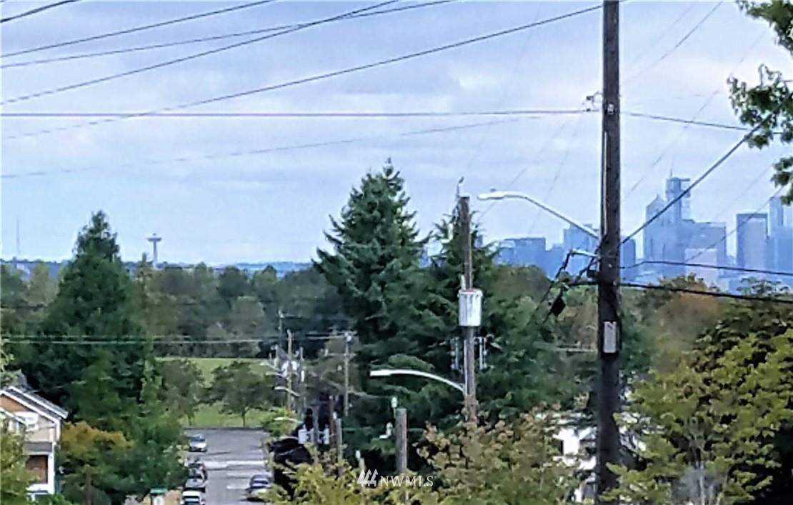 Sold Property | 1103 SW Kenyon Street Seattle, WA 98106 20