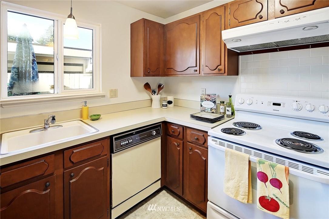 Sold Property | 1525 NW 195th Street #24 Shoreline, WA 98177 4